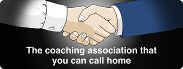 An association you can call home